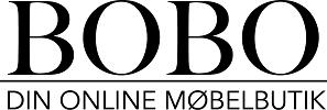 Bobo online
