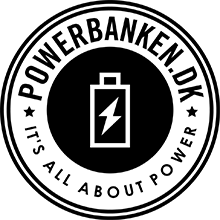 Powerbanken